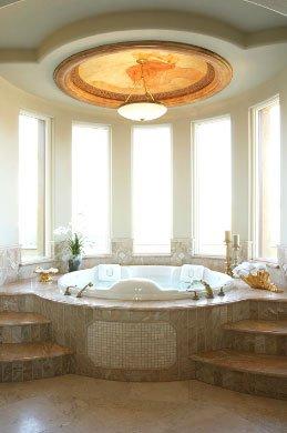 Bathroom Remodel Harrison, NY