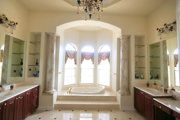 Bathroom Remodel Westchester, NY