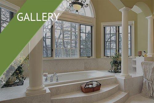 Bathroom Remodel Stamford, CT
