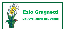 Grugnetti Ezio, Giardinaggio, Novara