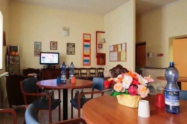 Residenza per anziani - Torino, Orbassano - Casa di riposo San ...