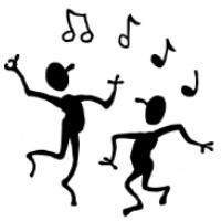 pomeriggio musica