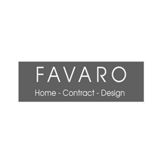 Favaro