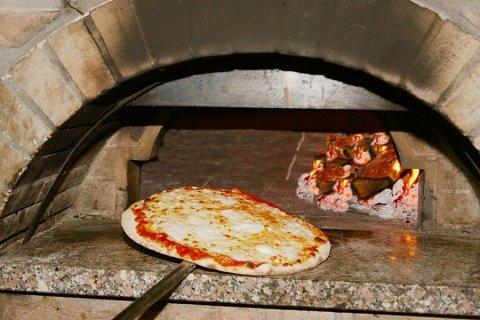 pizzeria etoile