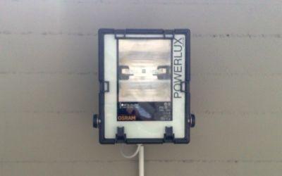 impianti a fibra ottica