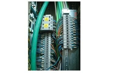 impianti elettrici per imprese