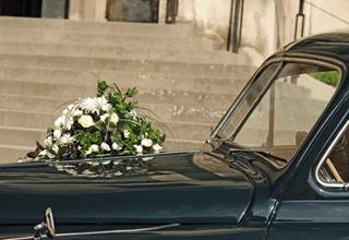 funerali, esequie