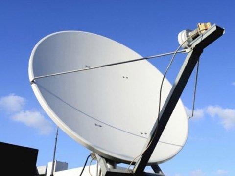 Installazione antenne