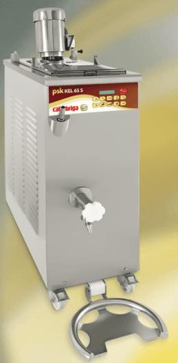 impianto macinatura caffe