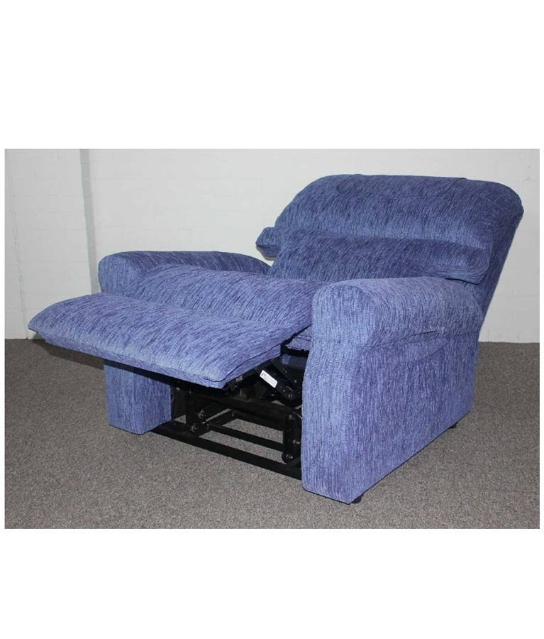 sebastian heavy lift chair