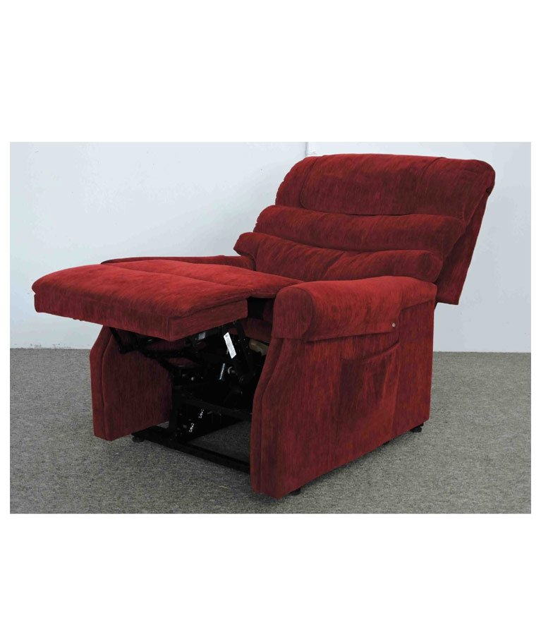 the megan lift chair