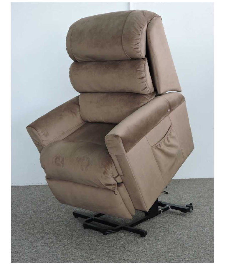 the wallsaver lift chair