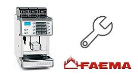 riparazione macchine da caffè da casa,ricambi per macchine per il caffè, manutenzione macchine per il caffè