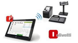 registratori di cassa, manutenzione registratori di cassa, attrezzature per negozi