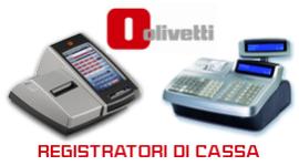 registratori di cassa assistenza, ricambi per registratori di cassa, vendita registratori di cassa interattivi
