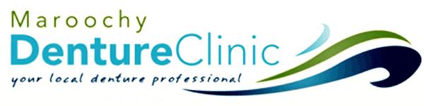 Maroochy Denture Clinic logo