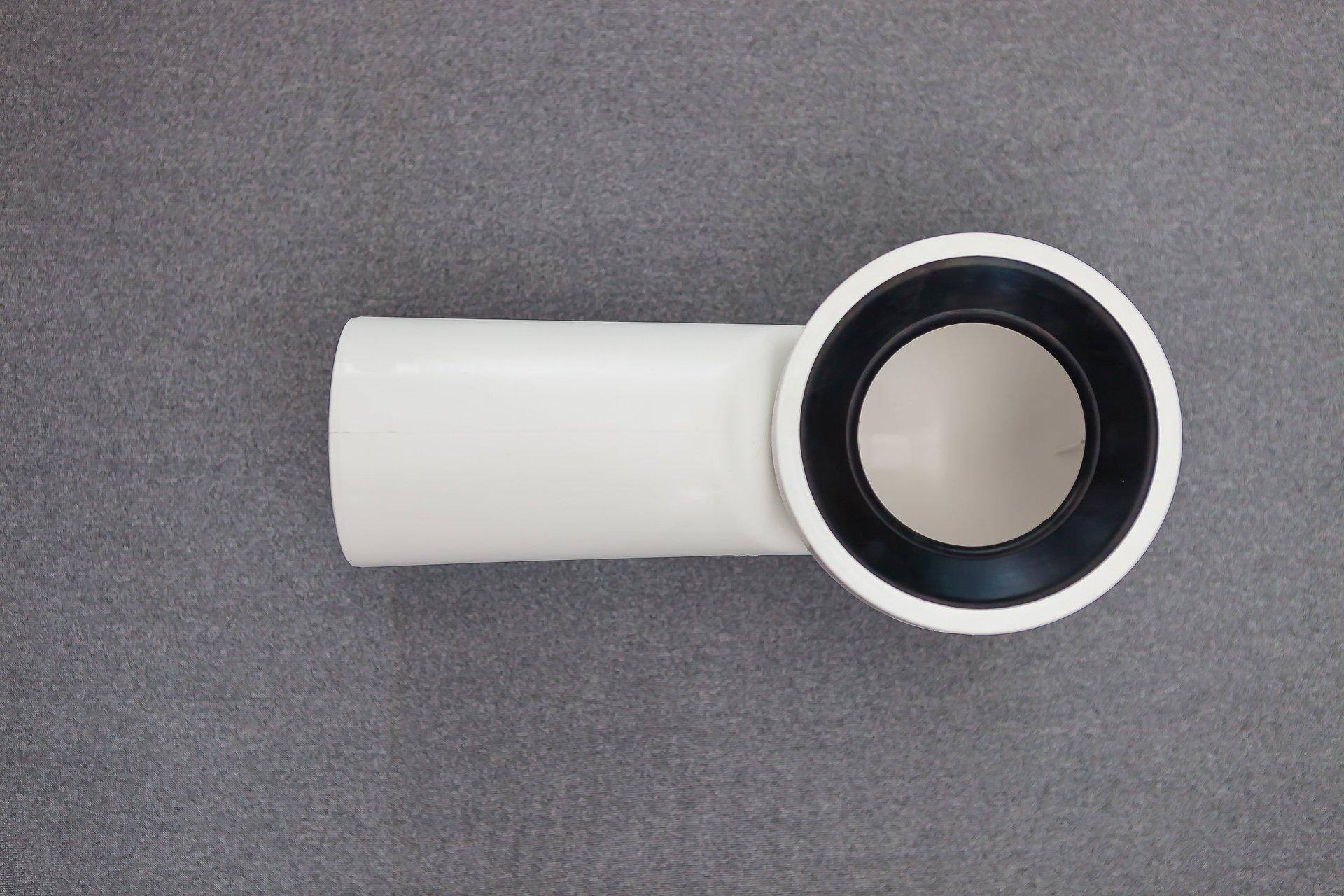 tubo in plastica per sisitemi idraulici