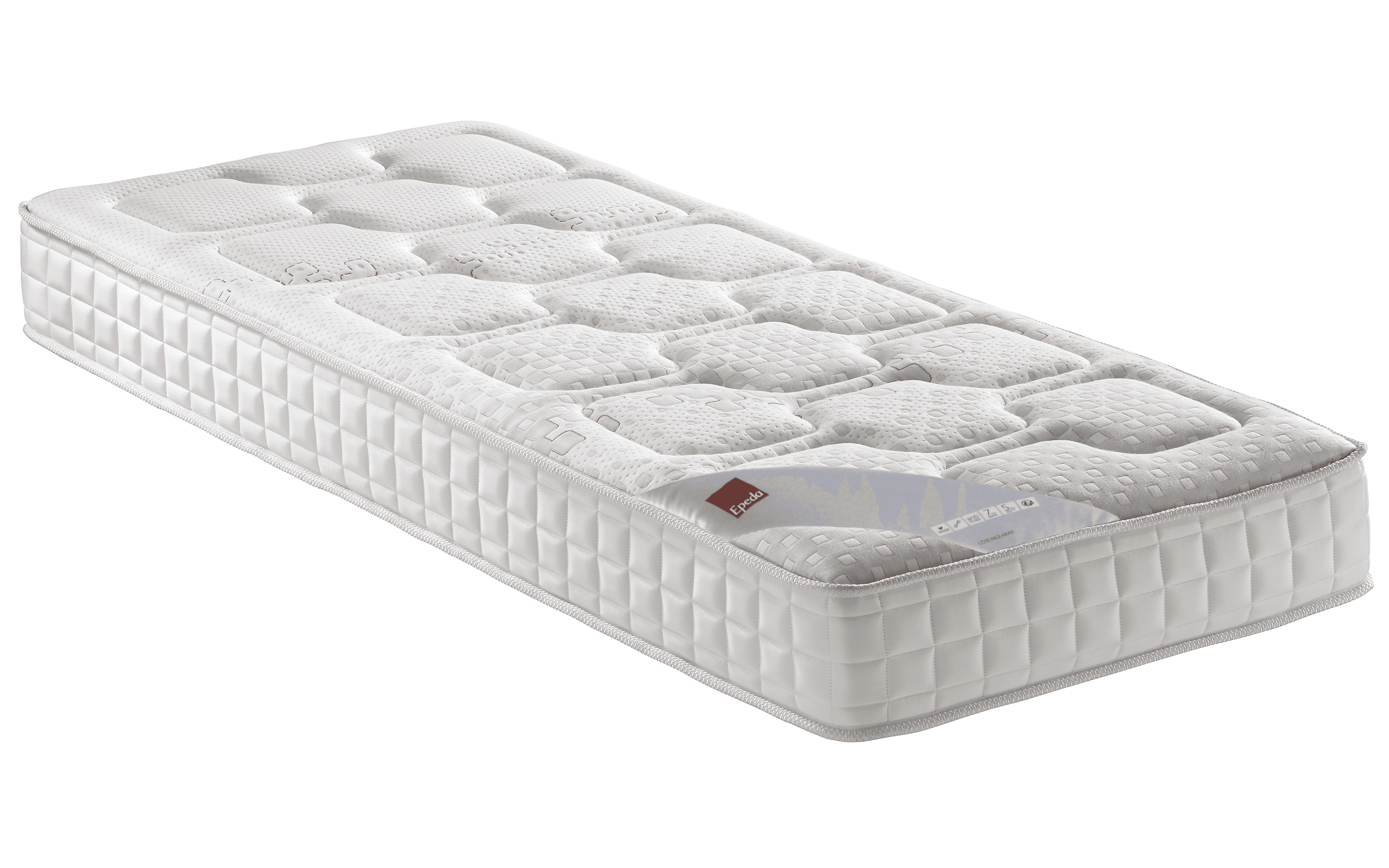 luxe matelas 70 190 conforama id es de bain de soleil. Black Bedroom Furniture Sets. Home Design Ideas