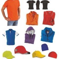 vendita abbigliamento personalizzato, fornitura abbigliamento personalizzato, negozio abbigliamento personalizzato
