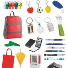 negozio gadget, vendita gadget, commercio gadget