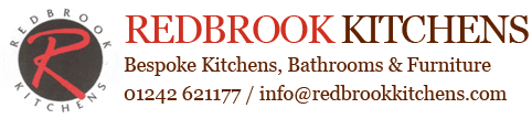 Redbrook Kitchens icon