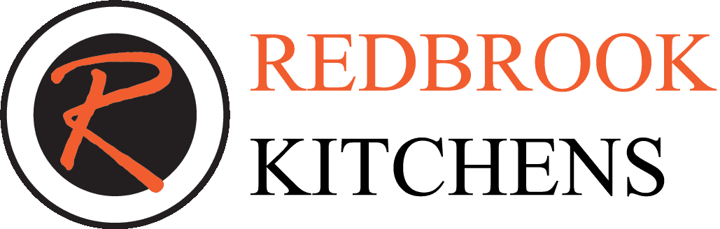 Redbrook kitchens Logo