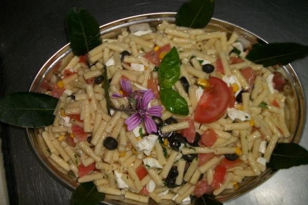 spaghetteria Macomer
