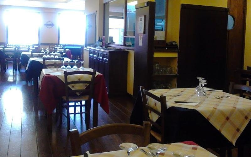 ristorante cucina sarda nuoro