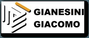 Gianesini Giacomo