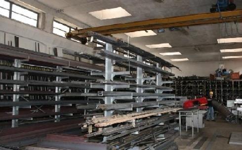 prodotti per il settore edile
