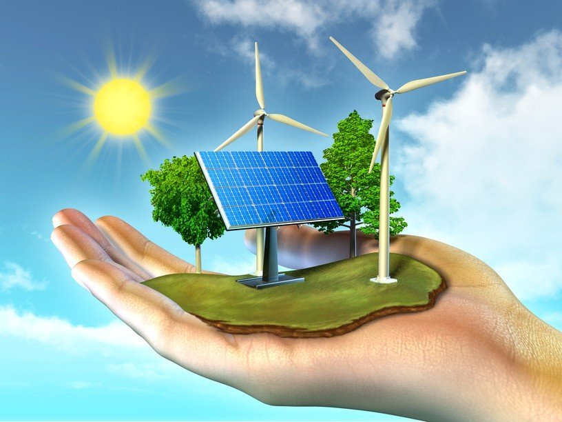 widespread use of renewable energy The developing nations of africa are popular locations for the application of  renewable energy  the issues associated with the widespread use of fossil fuels  are now numerous, consisting of some of the world's most difficult and large- scale.
