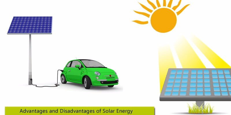 Which Is Better For The Uk On Grid Or Off Grid Solar System