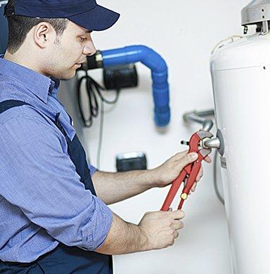plumbing-technician-west-wyalong