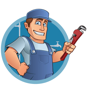 expert-plumber-in-west-wyalong