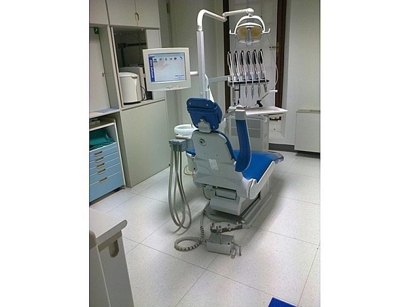 giovanni tradi dentista