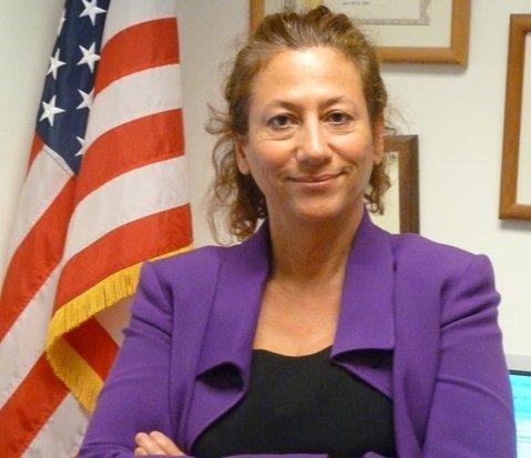 Carmen DiAmore-Siah immigration attorney in Honolulu, HI