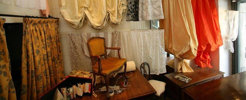 restauro-sedie