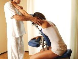 Cura della postura