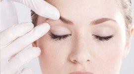 massaggi curativi, massaggio fisioterapico, massoterapia