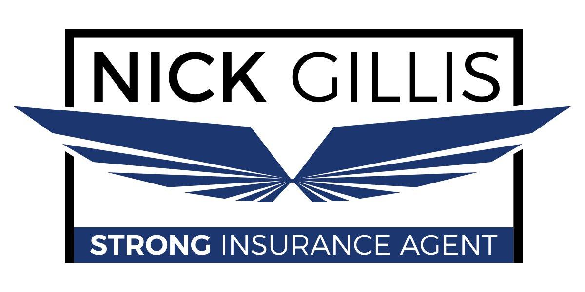 Gillis Insurance