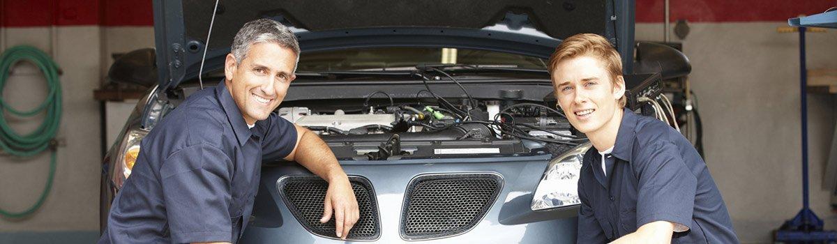 cumarad pty ltd our expert mechanics