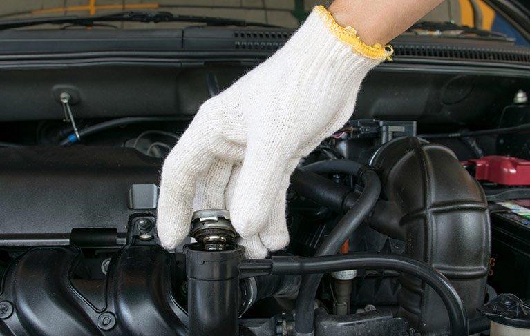 cumarad pty ltd professional auto service