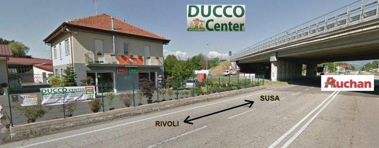 Ducco Center