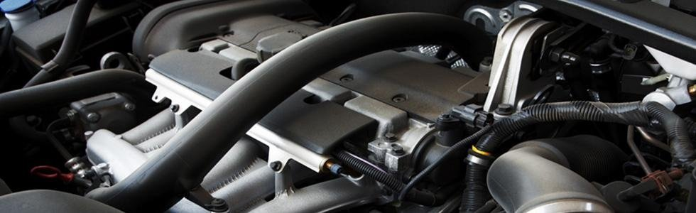 iniettori per motori, componenti motori diesel,Civitavecchia, Roma