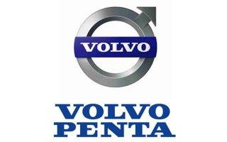 Volvo Penta, officina Volvo, Officina Volvo Penta, Civitavecchia