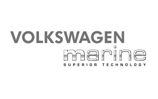 Officina Volkswagen Marine,  Civitavecchia, Roma
