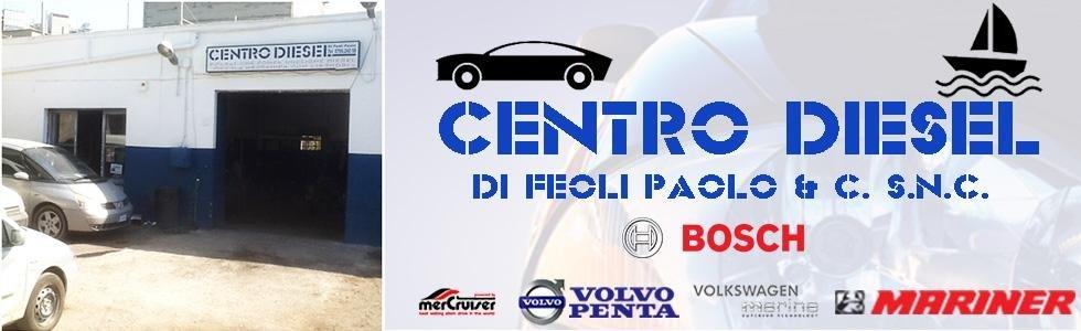 Motori diesel per auto, motori diesel per barche, Civitavecchia, Cerveteri, Roma