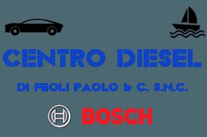 CENTRO DIESEL CIVITAVECCHIA, OFFICINA AUTO, OFFICINA BARCHE, CIVITAVECCHIA, ROMA