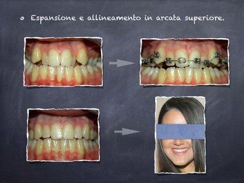 medici dentisti