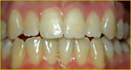 medicina odontoiatrica